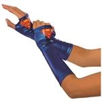 Supergirl-Adult-Gauntlets
