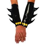 Batgirl-Adult-Gauntlets