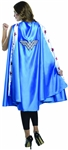 Wonder-Woman-Deluxe-Adult-Cape