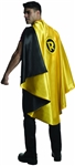 Robin-Deluxe-Adult-Cape