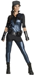 Mortal-Kombat-X-Sonya-Blade-Adult-Womens-Costume