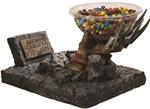 Freddy-Krueger-Grave-Hand-Candy-Holder