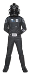 Star-Wars-Rebels-Fighter-Pilot-Deluxe-Child-Costume