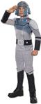 Star-Wars-Rebels-Deluxe-Agent-Kallus-Child-Costume