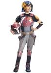 Star-Wars-Sabine-Wren-Deluxe-Child-Costume