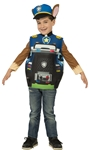Paw-Patrol-Chase-Candy-Catcher-Toddler-Child-Costume