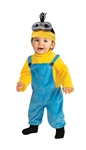 Kevin-the-Minion-Toddler-Costume