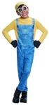 Bob-the-Minion-Child-Costume