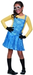 Minion-Dress-Child-Costume