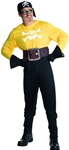 Minion-Pirate-Adult-Mens-Costume
