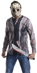 Friday-the-13th-Jason-Adult-Costume-Kit