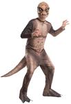 Jurassic-World-T-Rex-Child-Costume