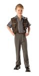 Jurassic-World-Owen-Deluxe-Child-Costume