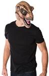 Jurassic-World-T-Rex-Adult-Mask