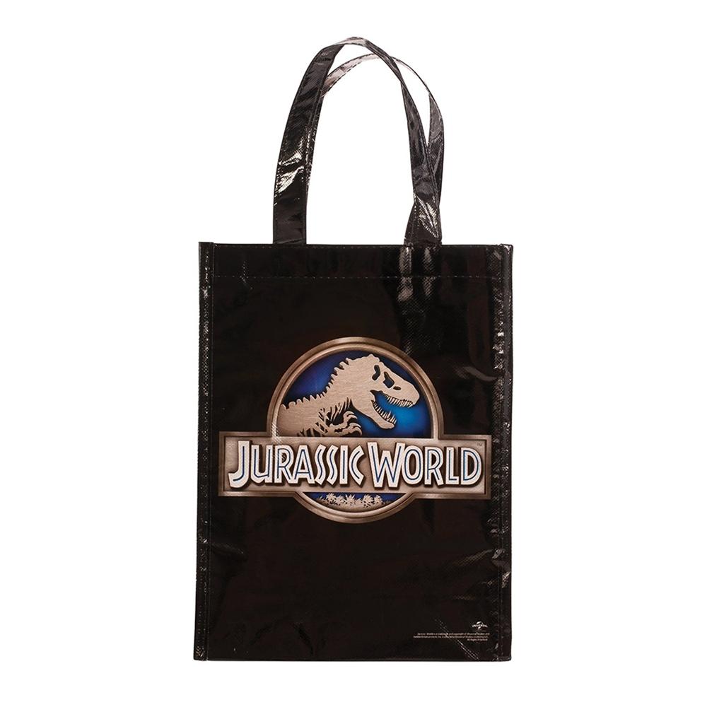 Jurassic World Trick or Treat Bag