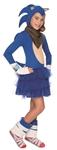 Sonic-the-Hedgehog-Hooded-Dress-Child-Costume