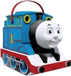 Thomas-Friends-Trick-or-Treat-Pail