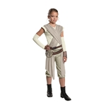 Star-Wars-The-Force-Awakens-Deluxe-Rey-Child-Costume