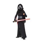 Star-Wars-The-Force-Awakens-Deluxe-Kylo-Ren-Child-Costume