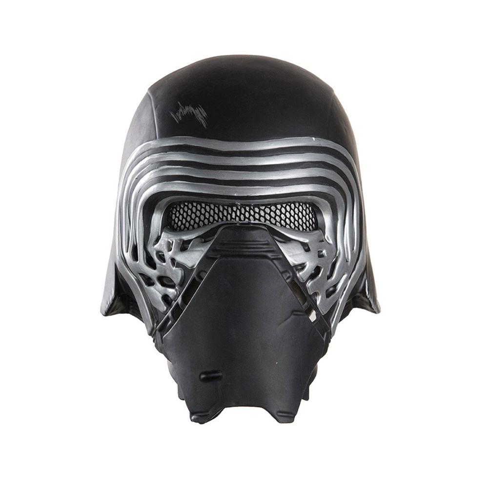 Star Wars: The Force Awakens Kylo Ren Child Half Helmet 32263