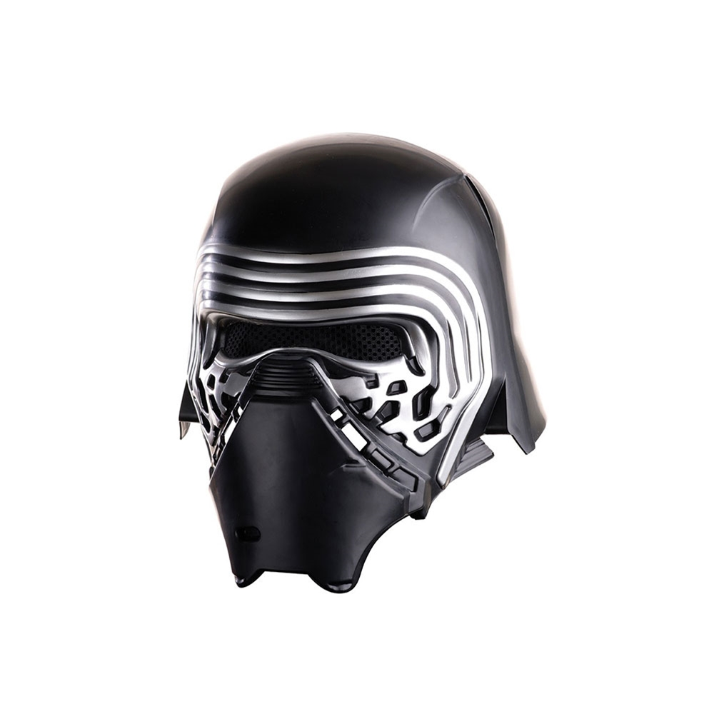 Star Wars: The Force Awakens Kylo Ren Child Helmet 32268
