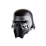 Star-Wars-The-Force-Awakens-Kylo-Ren-Child-Helmet