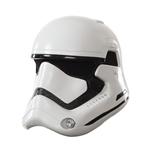Star-Wars-The-Force-Awakens-Stormtrooper-Child-Helmet
