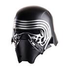 Star-Wars-The-Force-Awakens-Kylo-Ren-Adult-Helmet