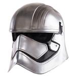 Star-Wars-The-Force-Awakens-Captain-Phasma-Helmet