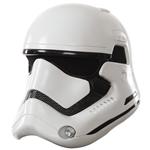 Star-Wars-The-Force-Awakens-Stormtrooper-Adult-Helmet