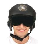 Fighter-Pilot-Helmet