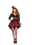 Adult Womens Halloween Costumes