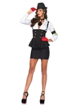 Machine-Gun-Molly-Adult-Womens-Costume