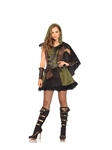 Darling-Robin-Hood-Adult-Womens-Costume