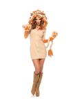 Cozy-Lion-Dress-Adult-Womens-Costume