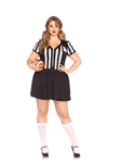 Halftime-Hottie-Adult-Womens-Plus-Size-Costume