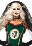 Bride-of-Frankenstein-Lace-Veil