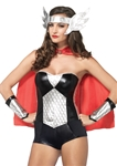 Nordic-Hero-Adult-Womens-Costume-Kit