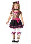 Pretty-Kitty-Toddler-Costume