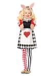 Wonderland-Rabbit-Dress-Child-Costume