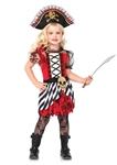 Rogue-Pirate-Dress-Child-Costume