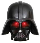 Star-Wars-Darth-Vader-Light-Sound-Wall-Decoration