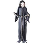 Life-Sized-Black-Reaper-in-Chains-Prop