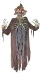 Light-Up-Scarecrow-Zombie-Hanging-Prop