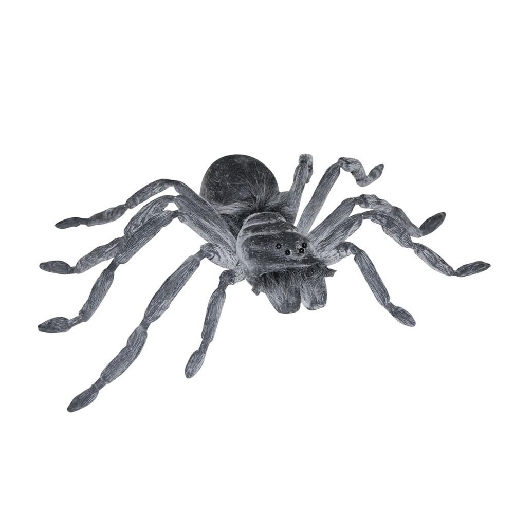 Grey Spider Prop by Sunstar Industries Inc.