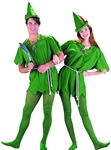 Peter-Pan-Teen-Costume