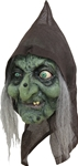 Old-Hag-Witch-Mask