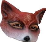 Foxy-Fox-Half-Mask
