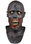 The-Walking-Dead-Charred-Walker-Mask
