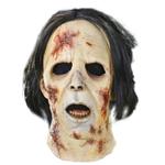 The-Walking-Dead-Business-Suit-Walker-Mask